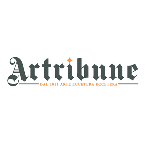 Artribune about Velvet Culture Festival 2016